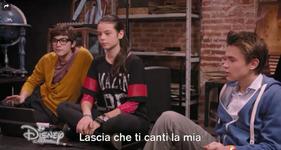NicoleChristianESam (2)