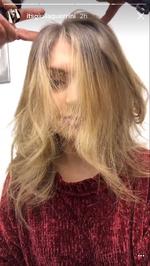 Giulia (33)