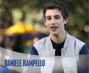 Daniele (9)