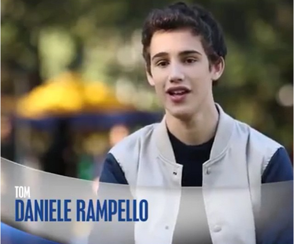 File:Daniele (9).png