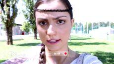 Videoselfie105
