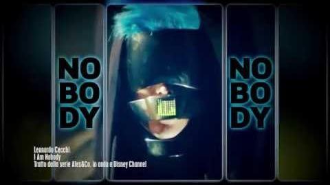 Alex & Co 3 - I Am Nobody