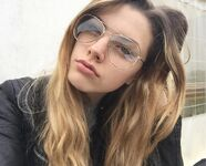 Arianna Amadei