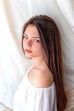 Eleonora (48)