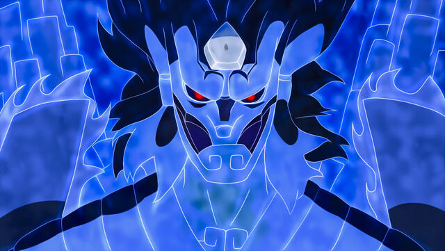 File:Susanoo+Perfect.jpg