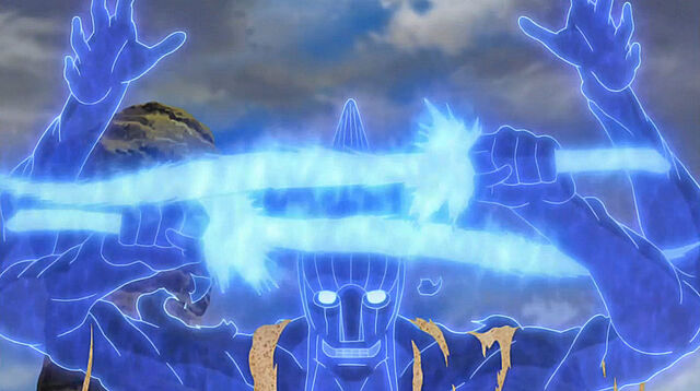 File:Double Sword Susanoo.jpg
