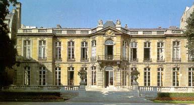 Hotelmatignon1