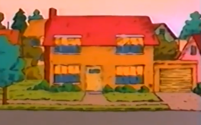 File:Alexander's house.png
