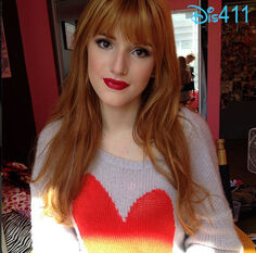 Bella-thorne-feb-15-2013-1-kisses-1
