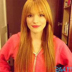 Bella-thorne-throwback-pic-jan-31-2013