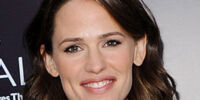 Jennifer Garner/Gallery