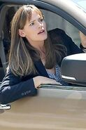 Jennifer-garner-alexander-set-with-steve