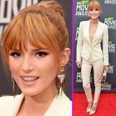 Bella+thorne+mtv