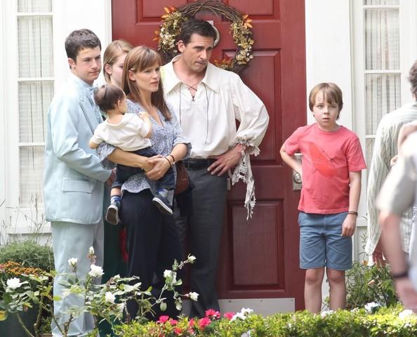 File:Steve Carell Alexander Bad Day Films Pasadena SGroGw9WCs4l.jpg