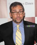 Steve-carell-normal oPt