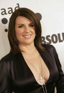 17th-Annual-Glaad-Media-Awards-megan-mullally-26100603-1755-2560