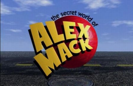 File:Alex-mack-title-screen.jpg