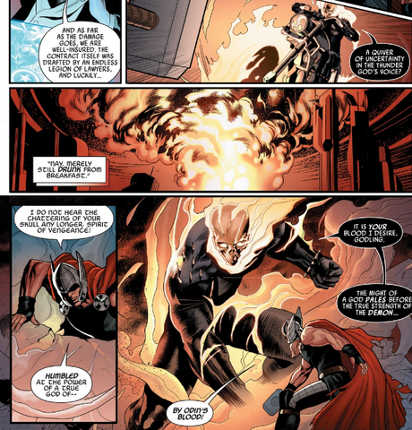 File:Johnathon Blaze (Earth-616) from Uncanny Avengers Annual -1 Grows.png