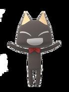 Toro-kuho-disgaea-4-5-e1317653531725