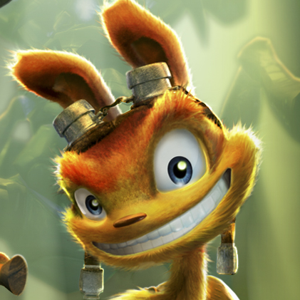 File:Daxter-.png