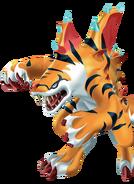 Tigershark (2)