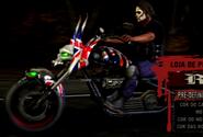 Reaper (2)