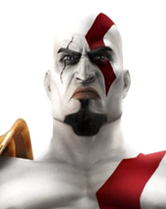 File:KratosIcon.png