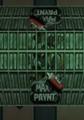 Thumbnail for version as of 18:49, May 8, 2015