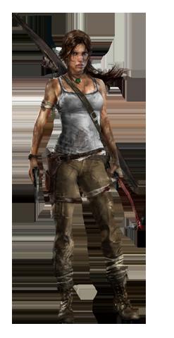 File:Lara Croft.png