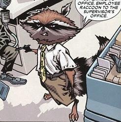 File:Rocket Raccoon Office.jpg
