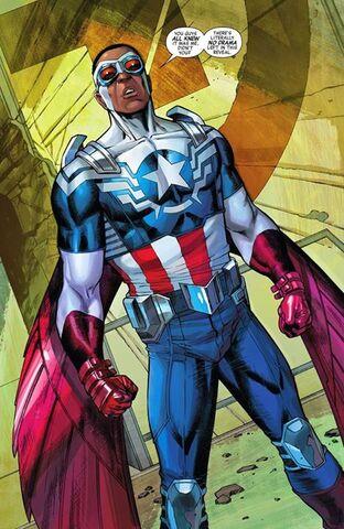 File:Cap Falcon America.jpeg