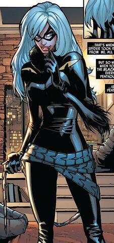 File:Felicia Hardy (Earth-616) from Amazing Spider-Man Vol 3 3.jpg