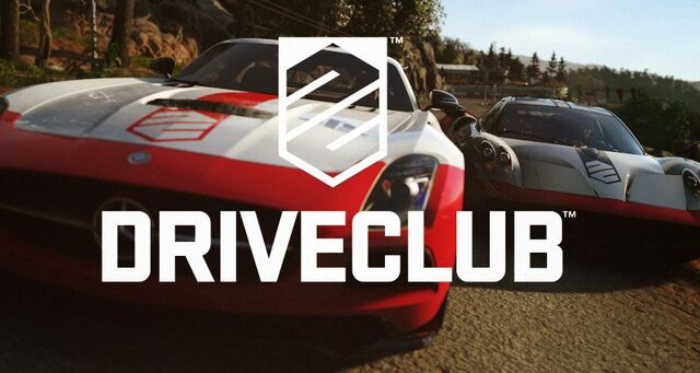 File:Driveclubstage.jpg