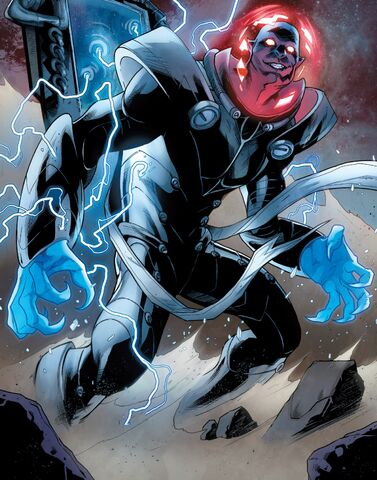 File:Henry McCoy (Earth-616) from Guardians of the Galaxy Vol 3 24 001.jpg