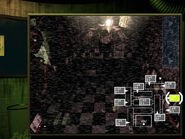 Monitor Teaser 2 (FNaF3)