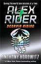 File:Scorpia Rising.png