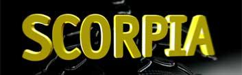 File:Scorpiaorg.jpg