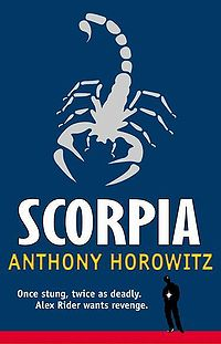File:200px-Scorpia.JPG