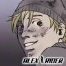 File:Alex 02.jpg