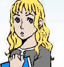 File:Katie rider.png