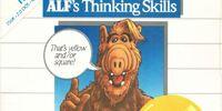 ALF's Thinking Skills