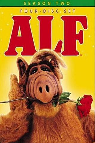 File:Alf Season2.jpg