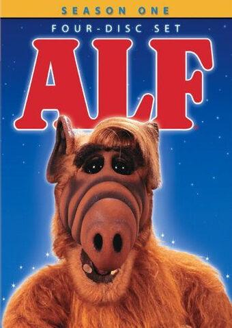 File:Alf Season1.jpg