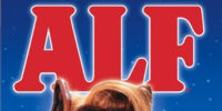 ALF: The Complete First Season