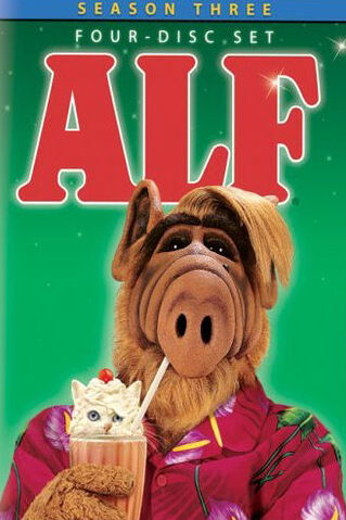 File:Alf Season3.jpg