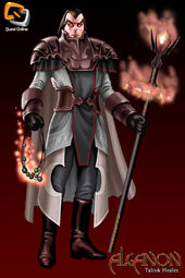 Talrok-Healer-01