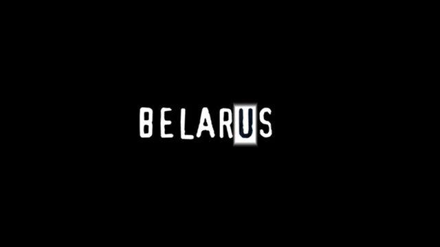 File:Belarus.jpg
