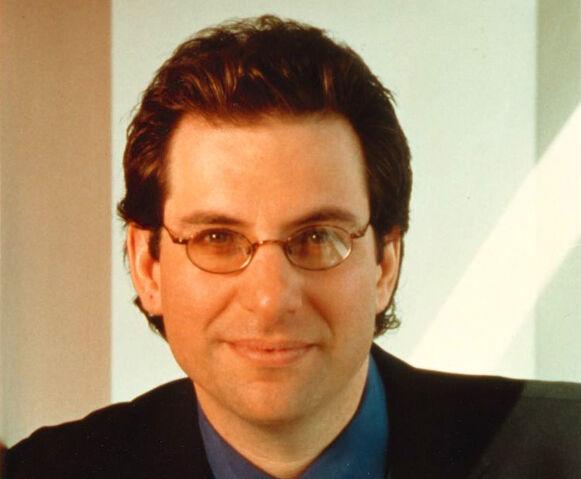 File:Kevin-mitnick-former-hacker-and-most-wanted-computer-criminal-portrait.jpg