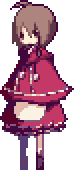 File:Chelsy sprite.png