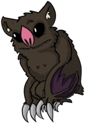 Batsloth